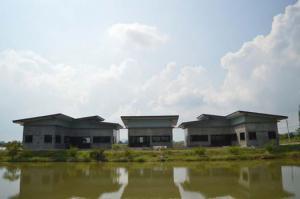 บ้านพร้อมที่ดิน 7900000 ราชบุรี บ้านโป่ง เขาขลุง