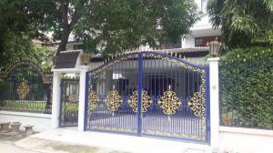 บ้านเดี่ยว 14800000 ปทุมธานี ลำลูกกา คูคต
