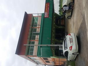 อาคารพาณิชย์ 8,999,999 ลพบุรี เมืองลพบุรี เขาสามยอด