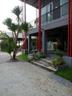 โรงแรม 22000000 สงขลา เมืองสงขลา เกาะยอ