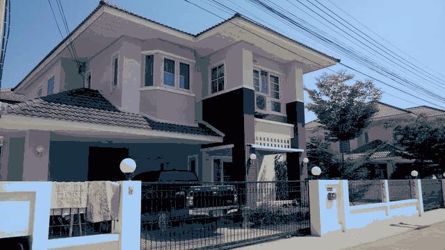 บ้านเดี่ยว ขาย 3000000 / เช่า 12000  นครราชสีมา เมืองนครราชสีมา จอหอ