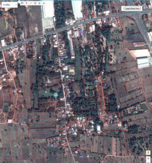 ที่ดิน 450000 ร้อยเอ็ด ธวัชบุรี มะอึ