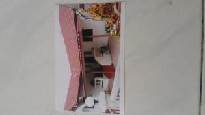 บ้านพร้อมที่ดิน 1,600,000.-บาท ลพบุรี เมืองลพบุรี ท่าศาลา