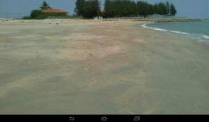 ที่ดิน 12500000 เพชรบุรี เมืองเพชรบุรี หาดเจ้าสำราญ