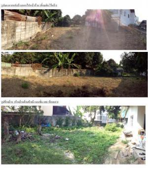 บ้านพร้อมที่ดิน 3500000 ชลบุรี ศรีราชา สุรศักดิ์