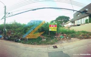ที่ดิน 75000 กรุงเทพมหานคร เขตบางซื่อ บางซื่อ