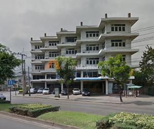 อาคารพาณิชย์ 65000000 กรุงเทพมหานคร เขตบึงกุ่ม คลองกุ่ม