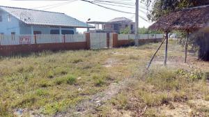 บ้านเดี่ยว  2.5 ล้าน  กาญจนบุรี บ่อพลอย หนองกุ่ม