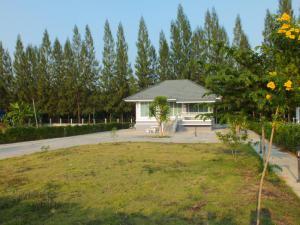 บ้านเดี่ยว 2150000 เพชรบุรี แก่งกระจาน วังจันทร์