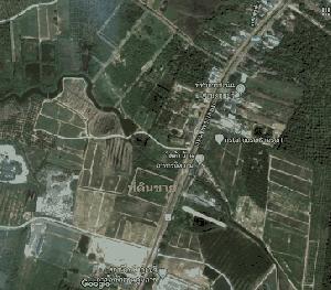 ที่ดิน 5000 ประจวบคีรีขันธ์ กุยบุรี กุยบุรี