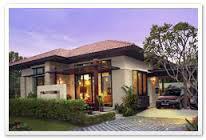 บ้านเดี่ยว 3500000 ปทุมธานี เมืองปทุมธานี บางพูด