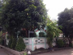 บ้านเดี่ยว 2100000 กรุงเทพมหานคร เขตหนองจอก โคกแฝด