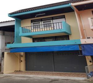 ตึกแถว 2790000 ชลบุรี สัตหีบ สัตหีบ