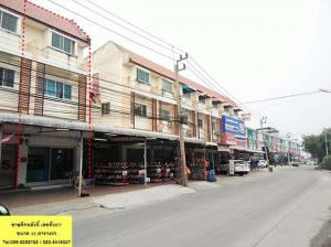 ตึกแถว 4800000 นนทบุรี บางกรวย ปลายบาง