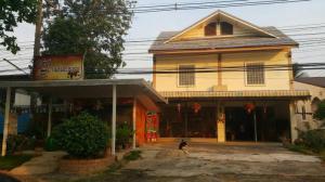 บ้านเดี่ยว 7700000 ประจวบคีรีขันธ์ กุยบุรี กุยบุรี