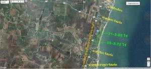 ที่ดิน 1174630000 เพชรบุรี ท่ายาง ปึกเตียน