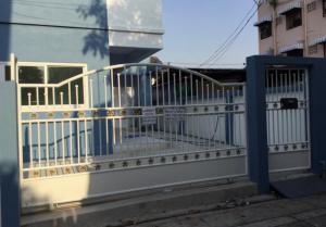 อพาร์ทเม้นท์ 1800 นนทบุรี ปากเกร็ด ปากเกร็ด