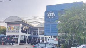 อาคาร 45000000 นนทบุรี ปากเกร็ด บ้านใหม่