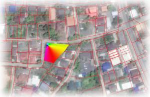 ที่ดิน 3.5 ล้านบาท (ขายยกแปลง/พร้อมโอน) สระบุรี เมืองสระบุรี ปากเพรียว