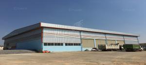 โรงงาน 48000000 ชลบุรี ศรีราชา บ่อวิน