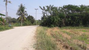 ที่ดิน 600000 กาญจนบุรี ท่ามะกา สนามแย้