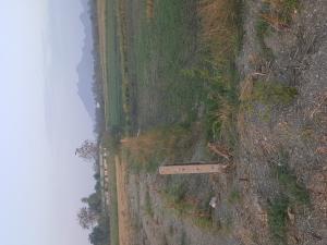 ที่ดิน 600000 ลพบุรี เมืองลพบุรี เขาสามยอด