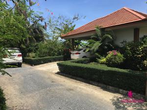 บ้านเดี่ยว 3900000 สุราษฎร์ธานี เกาะสมุย ลิปะน้อย