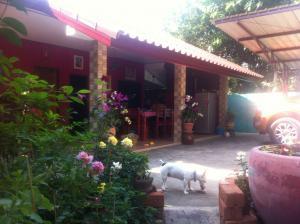 บ้านพร้อมที่ดิน 3000000 ลพบุรี เมืองลพบุรี กกโก