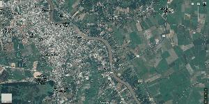 ที่ดิน 900000 พิจิตร เมืองพิจิตร ท่าหลวง