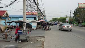 บ้านพร้อมที่ดิน 300000 กรุงเทพมหานคร เขตดุสิต ดุสิต