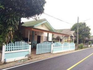 บ้านเดี่ยว 1650000 จันทบุรี เมืองจันทบุรี ท่าช้าง