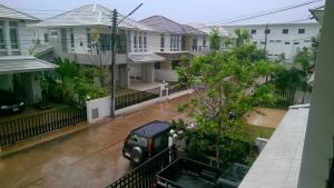 บ้านเดี่ยว 6500000 ขอนแก่น เมืองขอนแก่น บ้านเป็ด