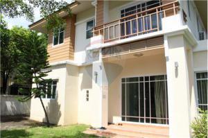บ้านเดี่ยว 3149000 ระยอง กิ่งอำเภอนิคมพัฒนา มาบข่า