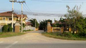 บ้านเดี่ยว 3500000 เพชรบุรี บ้านลาด สมอพลือ