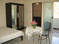 อพาร์ทเม้นท์ 30000000 กรุงเทพมหานคร เขตบางเขน อนุสาวรีย์