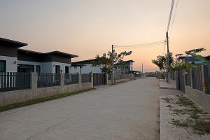 บ้านเดี่ยว 2400000 พะเยา เมืองพะเยา แม่ต๋ำ