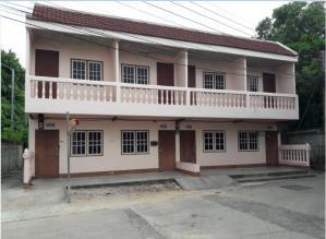 หอพัก 3500000 สระบุรี บ้านหมอ บ้านครัว