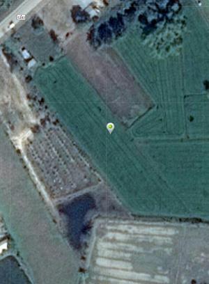 ที่ดิน 4000000 สุโขทัย กงไกรลาศ หนองตูม