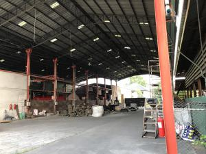 โกดัง 68000 ชลบุรี พนัสนิคม บ้านช้าง
