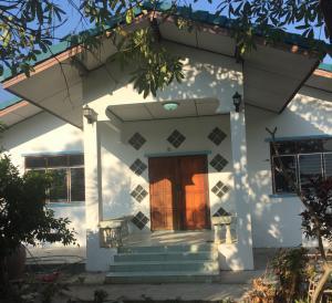 บ้านพร้อมที่ดิน 1350000 ลพบุรี พัฒนานิคม พัฒนานิคม