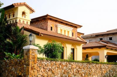 บ้านเดี่ยว 14000000 ชลบุรี สัตหีบ นาจอมเทียน