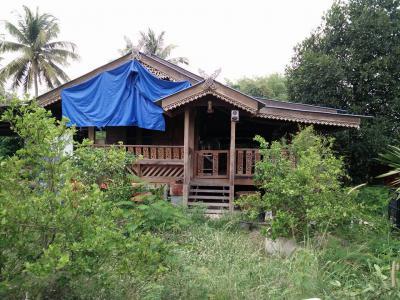 บ้านเดี่ยว 1600000 ชลบุรี บ้านบึง คลองกิ่ว