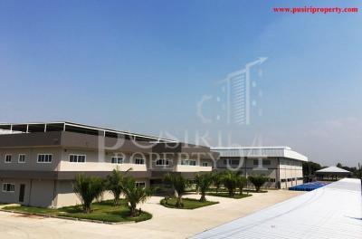 โรงงาน 330000000 ชลบุรี ศรีราชา บ่อวิน