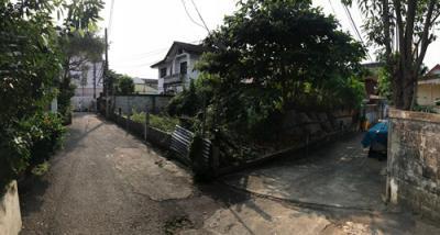 ที่ดิน 4623000 กรุงเทพมหานคร เขตภาษีเจริญ ปากคลองภาษีเจริญ