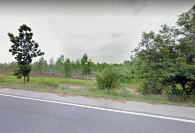 ที่ดิน 130000 สุพรรณบุรี ดอนเจดีย์ สระกระโจม