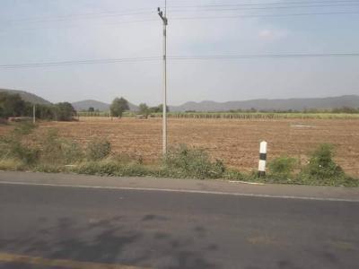ที่ดิน 250000 สุพรรณบุรี อู่ทอง พลับพลาไชย