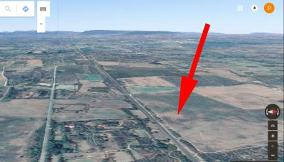 ที่ดิน 750000 นครราชสีมา สีคิ้ว สีคิ้ว