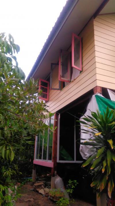 บ้านพร้อมที่ดิน 900000 สิงห์บุรี เมืองสิงห์บุรี จักรสีห์