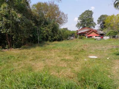 ที่ดิน 1200000 จันทบุรี เมืองจันทบุรี ท่าช้าง