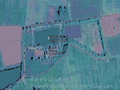 บ้านเดี่ยวสองชั้น 18000000 ราชบุรี เมืองราชบุรี เจดีย์หัก